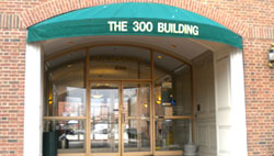 Bankruptcy Law Firm of Tyler, Bartl, Ramsdell & Counts at 300 Washington St., Alexandrria VA