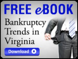 bankruptcytrends
