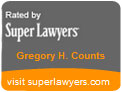 greg-superlawyers
