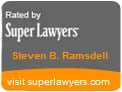 steven-superlawyers